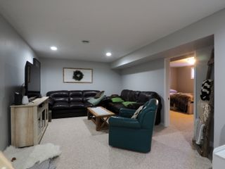 Photo 22: 305 Caithness Street in Portage la Prairie: House for sale : MLS®# 202104391