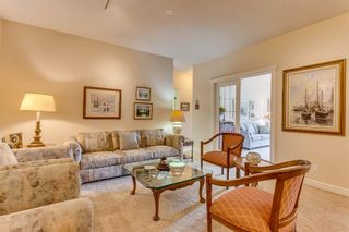 Photo 6: 311 910 70 Avenue SW in Calgary: Kelvin Grove Apartment for sale : MLS®# A1144626