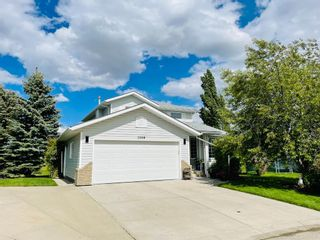Photo 2: 1008 High Glen Bay NW: High River Detached for sale : MLS®# A1121017