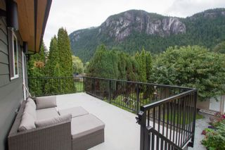 Photo 18: 38148 HEMLOCK Avenue in Squamish: Valleycliffe House for sale : MLS®# R2619810