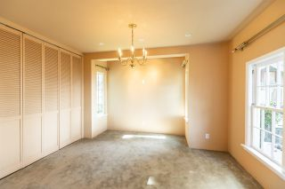Photo 5: 2643 LAWSON Avenue in West Vancouver: Dundarave House for sale : MLS®# R2558751