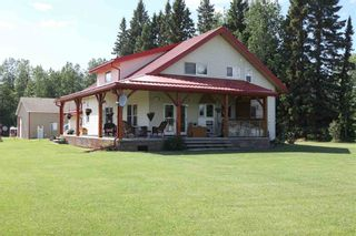 Photo 7: 461015 RR 75: Rural Wetaskiwin County House for sale : MLS®# E4249719