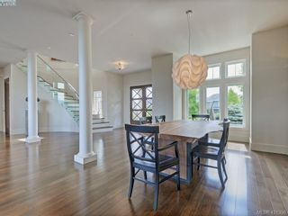 Photo 6: 1094 Bearspaw Plat in VICTORIA: La Bear Mountain House for sale (Langford)  : MLS®# 833933