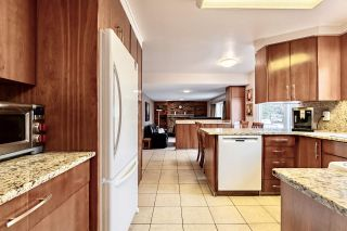Photo 8: 3333 28 Avenue in Edmonton: Zone 53 House for sale : MLS®# E4236451