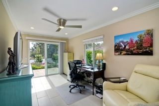 Photo 13: POWAY House for sale : 4 bedrooms : 17533 Saint Andrews Dr.