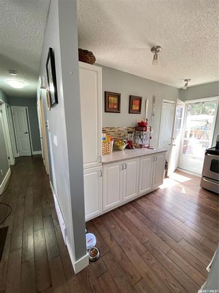 Photo 10: 727 Lenore Drive in Saskatoon: Lawson Heights Residential for sale : MLS®# SK860449