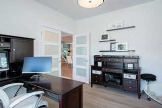 Photo 19: 21 Wentworth Hill SW in Calgary: West Springs Detached for sale : MLS®# A1109717