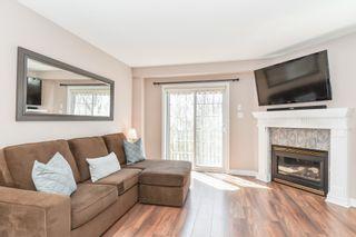 Photo 6: 60 3480 Upper Middle in Burlington: House for sale : MLS®# H4050300