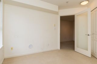 """Photo 13: 211 3278 HEATHER Street in Vancouver: Cambie Condo for sale in """"HEATHERSTONE"""" (Vancouver West)  : MLS®# R2030479"""