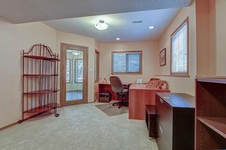 Photo 46: 207 EDGEBROOK Close NW in Calgary: Edgemont Detached for sale : MLS®# A1021462