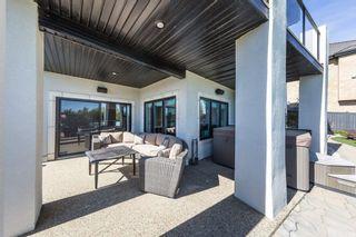 Photo 42: 3019 61 Avenue NE: Rural Leduc County House for sale : MLS®# E4247389