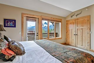 Photo 29: 210 379 Spring Creek Drive: Canmore Apartment for sale : MLS®# A1103834