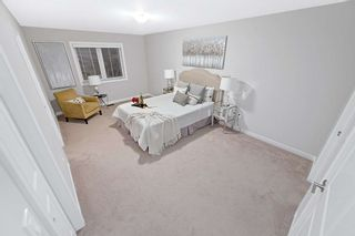 Photo 8: 35 Heaven Crescent in Milton: Ford House (2-Storey) for sale : MLS®# W5271829