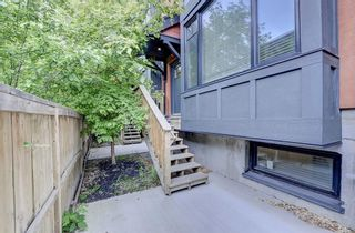 Photo 38: 303 1818 14A Street SW in Calgary: Bankview Row/Townhouse for sale : MLS®# C4303563