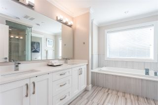 Photo 19:  in Burnaby: Government Road House for sale (Burnaby North)  : MLS®# R2499559