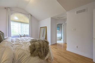 Photo 16: 830 REDOAK Avenue in London: North M Residential for sale (North)  : MLS®# 40108308