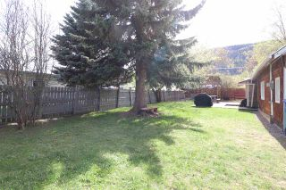 Photo 5: 3931 ALFRED Avenue in Smithers: Smithers - Town House for sale (Smithers And Area (Zone 54))  : MLS®# R2580550