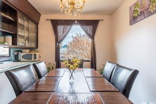 Photo 5: 129 T Avenue South in Saskatoon: Pleasant Hill Residential for sale : MLS®# SK850246