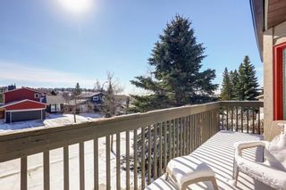 Photo 27: 209 Edgedale Drive NW in Calgary: Edgemont Detached for sale : MLS®# A1085012