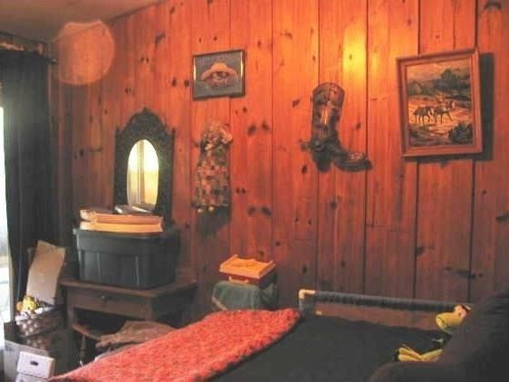 Photo 8: Photos: 265 High Street in Georgian Bay: House (Bungalow) for sale : MLS®# X3530377