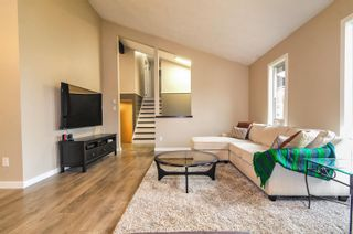 Photo 15: 578 Charstate Dr in : CR Campbell River Central House for sale (Campbell River)  : MLS®# 856331