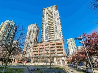 "Photo 18: 310 977 MAINLAND Street in Vancouver: Yaletown Condo for sale in ""YALETOWN PARK III by Wall Financial"" (Vancouver West)  : MLS®# R2241322"