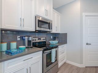 Photo 6: 114 SKYVIEW Circle NE in Calgary: Skyview Ranch Row/Townhouse for sale : MLS®# C4256266