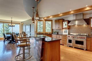 Photo 18: 26 Juniper Ridge: Canmore Residential for sale : MLS®# A1010283