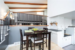 Photo 10: 643 Centennial Street in Winnipeg: River Heights South Residential for sale (1D)  : MLS®# 1909040