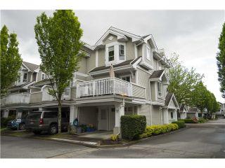Photo 20: 63 22000 SHARPE Ave: Hamilton RI Home for sale ()  : MLS®# V1121411
