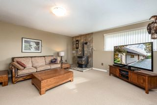 Photo 38: 197 Stafford Ave in : CV Courtenay East House for sale (Comox Valley)  : MLS®# 857164