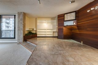 Photo 10: 702 9808 103 Street in Edmonton: Zone 12 Condo for sale : MLS®# E4228440
