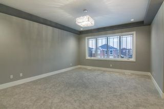 Photo 32: 884 East Lakeview Road: Chestermere Detached for sale : MLS®# A1072297