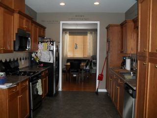 """Photo 4: 32624 STEPHEN LEACOCK DR in ABBOTSFORD: Abbotsford East House for rent in """"AUGUSTON"""" (Abbotsford)"""
