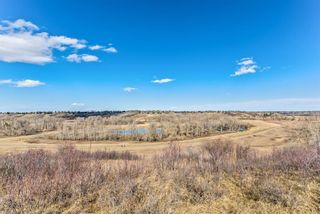 Photo 47: 8 Sunmount Rise SE in Calgary: Sundance Detached for sale : MLS®# A1093811