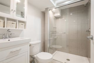 Photo 18: 1 1628 KITCHENER Street in Vancouver: Grandview Woodland House for sale (Vancouver East)  : MLS®# R2552681