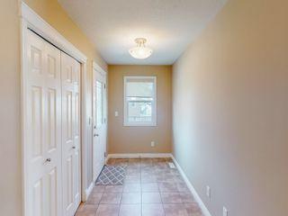 Photo 4: 5 520 Sunnydale Road: Morinville House Half Duplex for sale : MLS®# E4253039