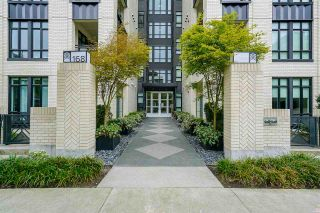 "Photo 21: 606 168 E 35TH Avenue in Vancouver: Main Condo for sale in ""JAMES WALK"" (Vancouver East)  : MLS®# R2575962"