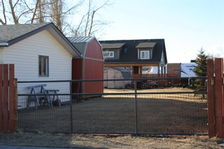 Photo 11: 11 1 Avenue in Hill Spring: NONE Residential for sale : MLS®# A1083983