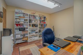 """Photo 17: 12 12049 217 Street in Maple Ridge: West Central Townhouse for sale in """"BOARDWALK"""" : MLS®# R2484735"""