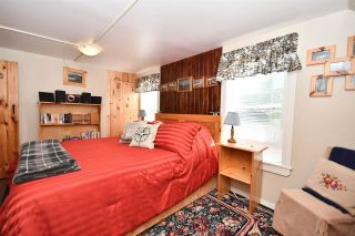 Photo 13: 4506 Black Rock Road in Canada Creek: 404-Kings County Residential for sale (Annapolis Valley)  : MLS®# 202013377