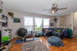 Photo 29: 7242 EVANS Road in Chilliwack: Sardis West Vedder Rd Duplex for sale (Sardis)  : MLS®# R2500914