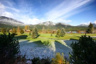 """Photo 17: 8051 NICKLAUS NORTH BV: Whistler House for sale in """"Nicklaus North"""" : MLS®# V961906"""