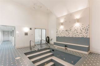 """Photo 29: 304 1225 RICHARDS Street in Vancouver: Downtown VW Condo for sale in """"The Eden"""" (Vancouver West)  : MLS®# R2567763"""