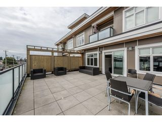 Photo 17: 202 4710 HASTINGS Street in Burnaby: Capitol Hill BN Condo for sale (Burnaby North)  : MLS®# R2151416