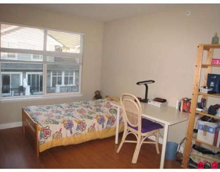 Photo 3: Photos: # 4 20449 66TH AV in Langley: Condo for sale (Willoughby Heights)  : MLS®# F2730559