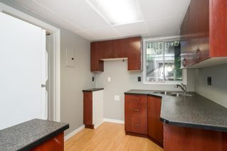 Photo 26: 16065 10A Avenue in Surrey: King George Corridor House for sale (South Surrey White Rock)  : MLS®# R2598304