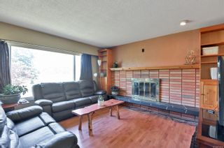 Photo 8: 175 Taylor Way in : CR Campbell River Central House for sale (Campbell River)  : MLS®# 876609