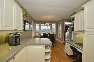 Photo 9: 653 Grenville Ave in : Es Rockheights Half Duplex for sale (Esquimalt)  : MLS®# 663980