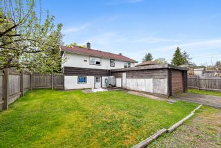 Photo 18: 1540 Fitzgerald Ave in : CV Courtenay City House for sale (Comox Valley)  : MLS®# 874177